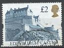 Great Britain 1447 used (1992)