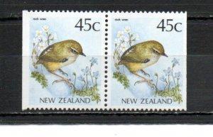 New Zealand 924 MNH