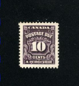 C  J20 -3  Mint VF 1935-65 PD