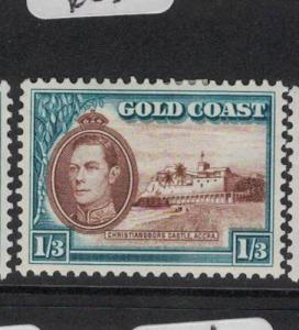 Gold Coast SG 129 Shade MOG (1doq)