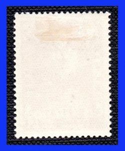 1931 - Belgica - Scott nº B 106a - MLH - BE- 40