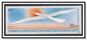 FSAT #C113 Airmail MNH