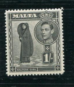 Malta #200 Mint - Make Me An Offer