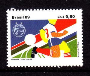 Brazil #2226 MNH