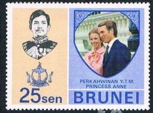 Brunei Royals 10 - wysiwyg (AP104318)