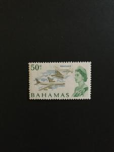 Bahamas #263