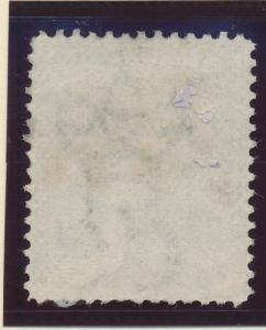 Barbados Stamp Scott #51, Used - Free U.S. Shipping, Free Worldwide Shipping ...