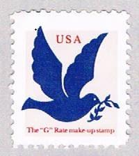 US Bird 5d (AP123205)