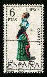 Spain, (3990-т)