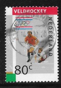 Netherlands Used [6147]