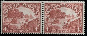 South Africa 1932 SC 40 Mint SCV $325.00
