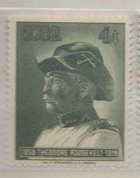 Cuba 610 [m] willmer [cd23]