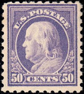 U.S. 477 FVF MH (22219)
