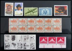SAFE Auction Approval Cards 3 Strip Black Pack of 10 (SA743) (TKC)