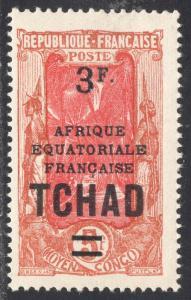 CHAD SCOTT 57