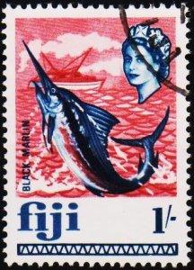Fiji. 1968 1s S.G.379 Fine Used