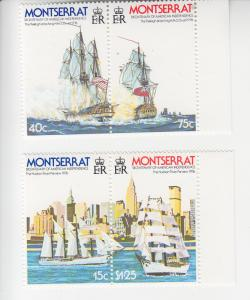 Montserrat 359a, 361a