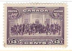 Canada 224 (M)