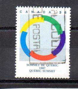 Canada 1146 used