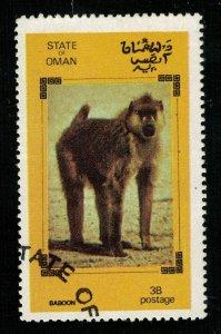 Oman (T-7430)