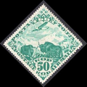 TANNA TUVA SCOTT C6