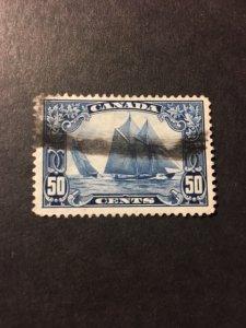 Canada sc 158 u