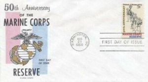 1315 MARINE CORPS RESERVE - Fluegel