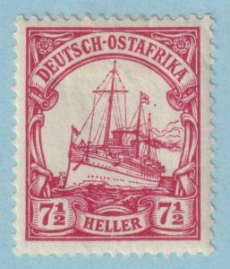 GERMAN EAST AFRICA 24  MINT HINGED OG * NO FAULTS EXTRA FINE!