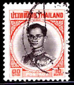THAILAND Scott 409 Used