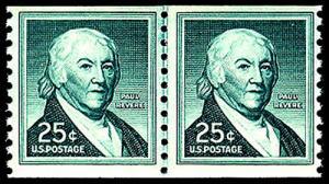 U.S. MODERN ISSUES 1059A  Mint (ID # 43154)