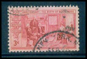 1004 Used Fine D02208