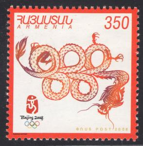 ARMENIA SCOTT 776