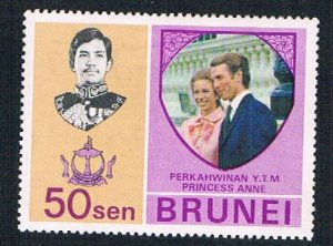 Brunei Royals 50 - wysiwyg (AP104208)