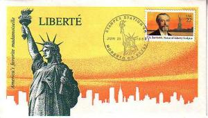 United States, Event, California, Stamp Collecting