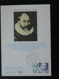 explorer Willem Blaeu cartography map maximum card Netherlands 84480