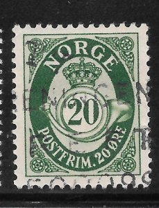 Norway Used [4899]