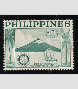 Philippines #C77