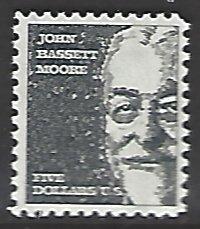 USA #1295 MNH Single Stamp cv $10
