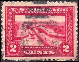 398 Used... SCV $1.00