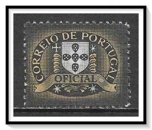 Portugal #O2 Official NG