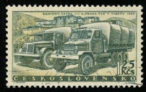 Cars, 1.25 Kcs (Т-5939)