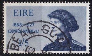 IRLAND IRELAND [1968] MiNr 0207 ( O/used )