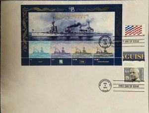 HNLP Hideaki Nakano 4441 US Navy Admiral Burke Australian Navy Marshall Island