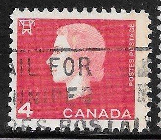 [22670] Canada Used