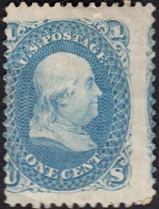 U.S. 63 F+ MH (120718o)