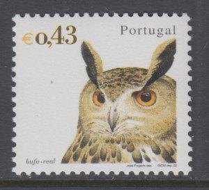 Portugal 2467 MNH VF
