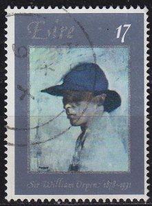 IRLAND IRELAND [1978] MiNr 0382 ( O/used )