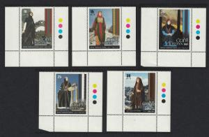 Jordan Traditional Women's Clothes 5v Traffic Lights SG#2159-2163