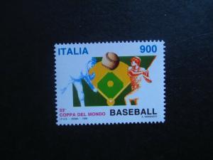 Italy #2252 Mint Never Hinged - (JB8) WDWPhilatelic