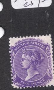 South Australia SG 178 MNH (1djx)